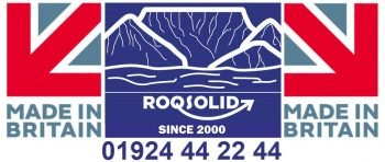 ROQSOLID Design & Manufacture Services
